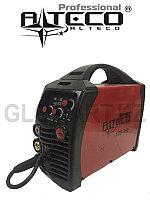 Сварочный аппарат Alteco MIG 160 (Алтеко)