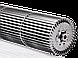 Завеса тепловая Ballu BHC-H10T12-PS, фото 3
