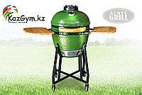 Керамический гриль-барбекю  Start grill-18, фото 1
