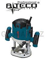 Ручной фрезер Alteco FR 2200 (Алтеко)