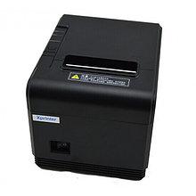 Термопринтеры чеков xprinter