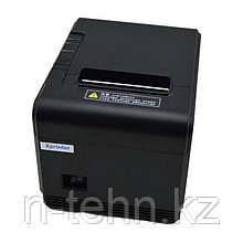 Термопринтер чеков 80mm XPrinter XP-Q200, USB