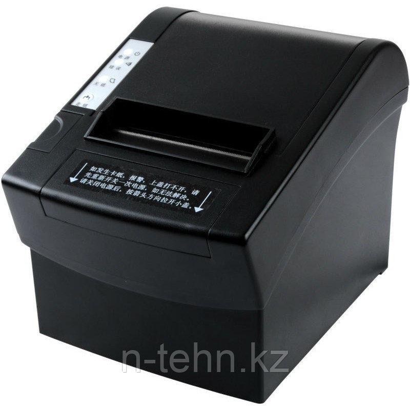 Термопринтер чеков 80mm Xprinter XP-C 2008