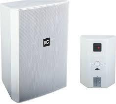 Настенный громкоговоритель ITC Audio T-778H