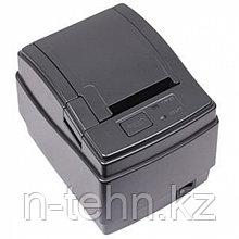 Термопринтер чеков Zonerich AB-58C USB