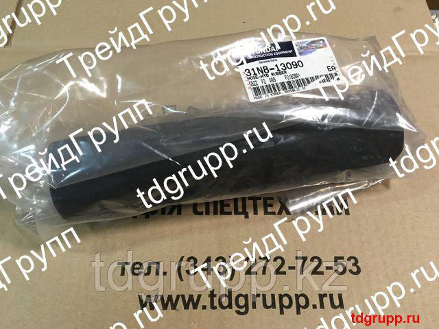 31N8-13090 Патрубок гидробака (Hose) Hyundai R300LC-9S