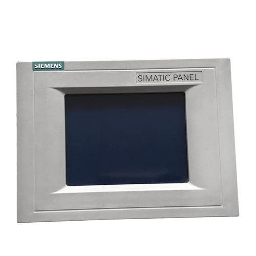 Сенсорный экран Siemens TP 070- 5,7 дюйма на ЖК-дисплее 320 x 240пикселей (6AV6 545 0AA15-2AX0)