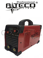 Инверторный сварочный аппарат Alteco ARC-275DV (Алтеко)