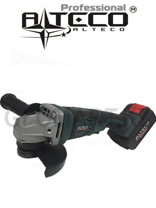 Alteco CAG18125 (Алтеко)
