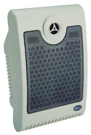 Настенный громкоговоритель ITC Audio T-601