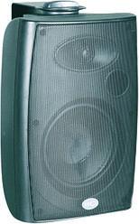 Настенный громкоговоритель ITC Audio T-774H