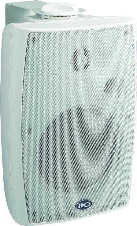 Настенный громкоговоритель ITC Audio T-774HW