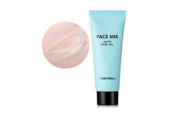 TONYMOLY Face Mix Matte Pore Gel / Матовый гель для пор