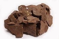 Сургуч почтовый коричневый