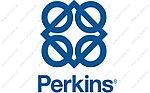 Стартер Perkins по модели двигателя подбор и параметры