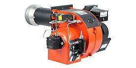 Дизельная горелка CAREER серии CX26 / CX26-2