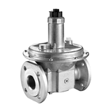 Регулятор соотношения газ/воздух DUNGS FRNG 5080