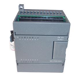 Модуль: программируемый контроллер SIMATIC S7-200 EM223 6ES7223-1BF22-0XA8