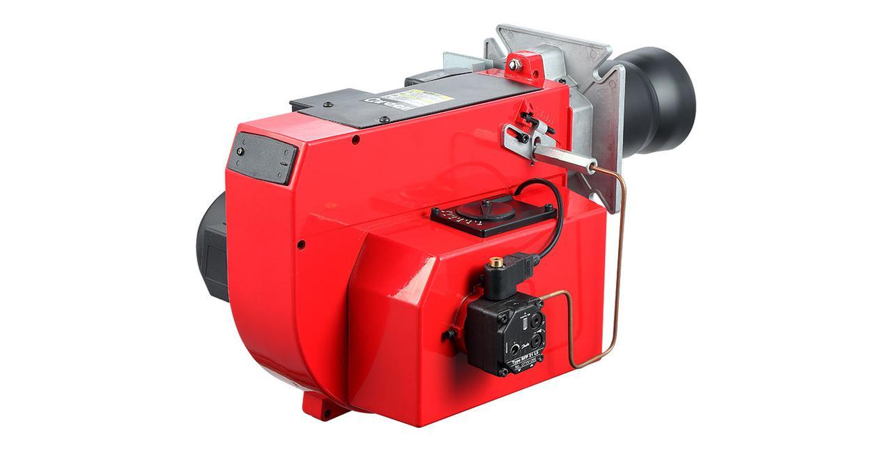 Дизельная горелка CAREER серии CX30 / CX30-2