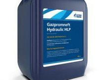 Гидравлическое масло Hydraulic HLP 32 20л