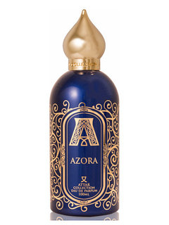 ATTAR COLLECTION AZORA 6мл
