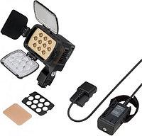 Осветитель для видеокамеры Sony HVL-LBPB High Power LED Video Light
