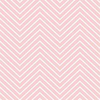 Фон бумажный о Ella Bella PHOTO BACKDROP CHEVRON PINK (2511) розовый шеврон 120x180 см