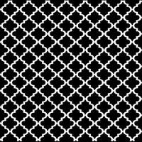 Фон бумажный о Ella Bella FDLS CLASSIC MORACCAN (55855) марокканский узор 120x300 см