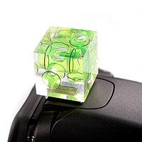 Пузырьковый уровень для фотоаппаратов Phottix с тремя осями