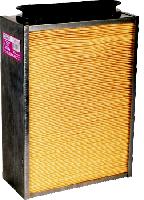 Фильтр воздушный (кассета)