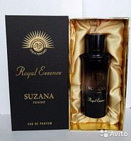 Noran Perfumes Suzana Femme 6ml