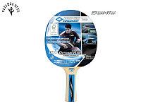 Теннисная ракетка Donic Ovtcharov 800