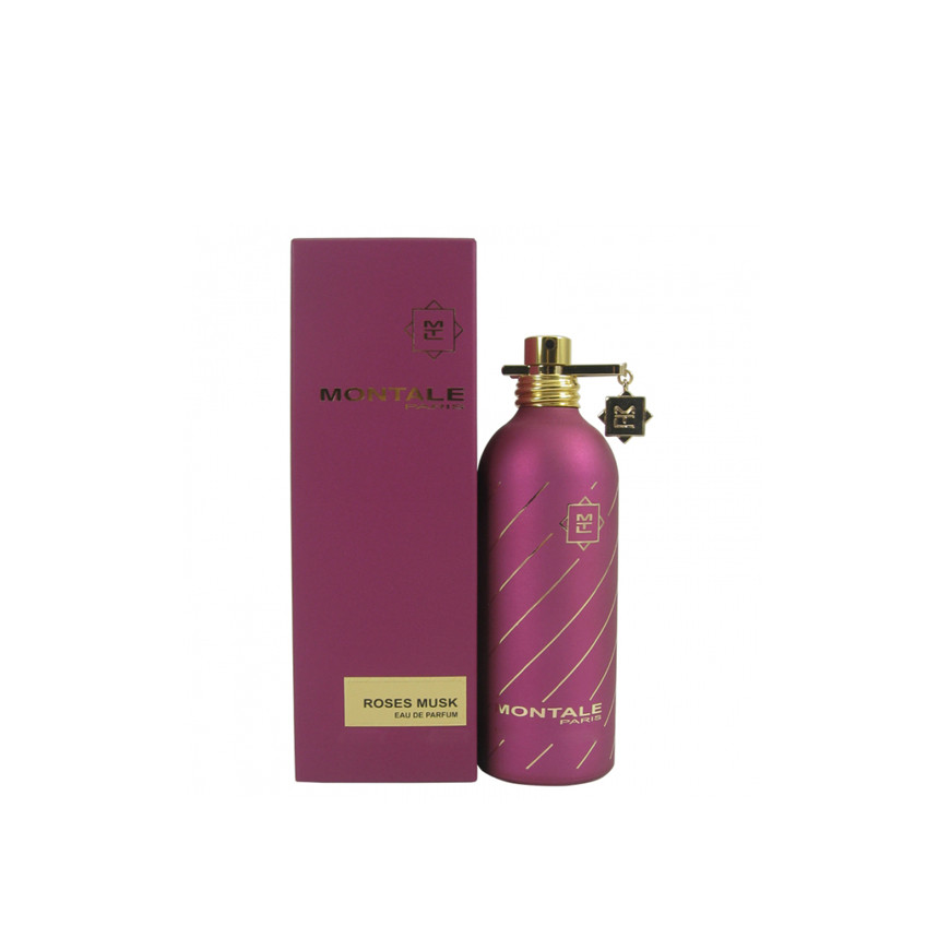 Montale Roses Musk 6мл