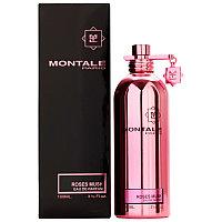 "Montale ""Roses Musk"" 100 ml"