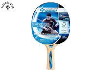 Теннисная ракетка Donic Ovtcharov 700