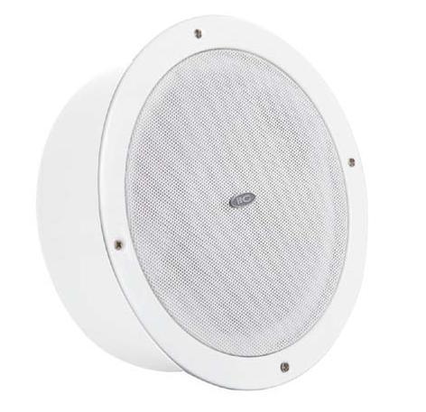 Потолочный громкоговоритель ITC Audio T-105S