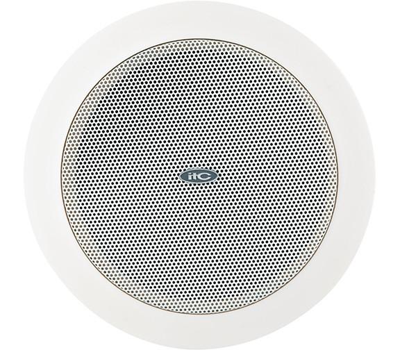 Потолочный громкоговоритель ITC Audio T-105U