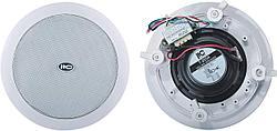 Потолочный громкоговоритель ITC Audio T-206F