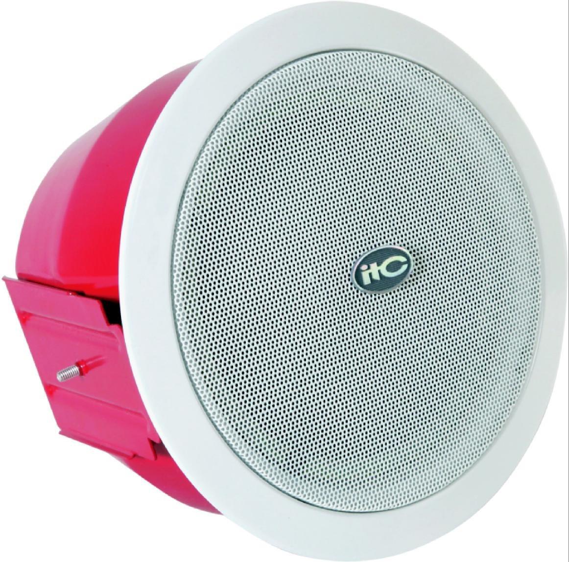 Потолочный громкоговоритель ITC Audio VA-565