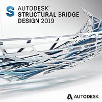 Autodesk Structural Bridge Design, фото 1