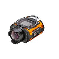 Экшн-камеры / панорамные камер...