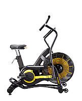 Велотренажер ReNegaDE Pro 402007, фото 1