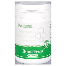 BoostIron™ (60)
