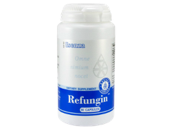 Refungin™ (90)