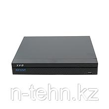 EZCVI XVR-1B08C 8-канальный Penta-brid видеорегистратор, 1080P, Smart, 1U