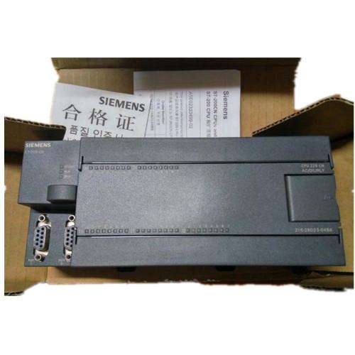 Simatic S7-200 6ES7216-2BD23-0XB0