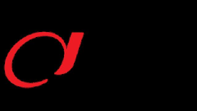 Видеонаблюдение Dahua