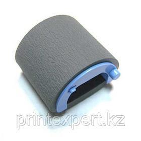 Ролик подачи (захвата) бумаги для HP LJ P1005/P1006/P1009