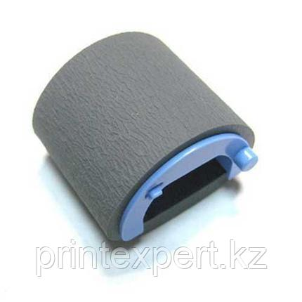 Ролик подачи (захвата) бумаги HP LJ P1005/P1006/P1009 (RL1-1442-000), фото 2