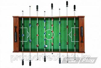 Мини-футбол Dusseldorf (1215 x 610 x 810 мм)